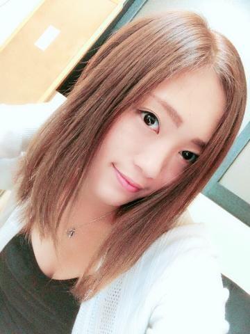 「お礼(*´`)」11/01(木) 02:52 | くみの写メ・風俗動画