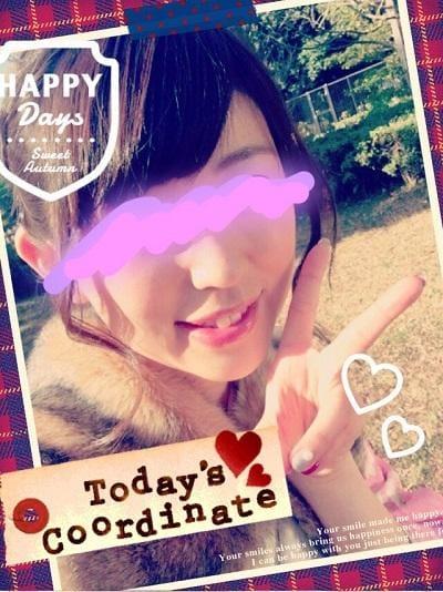 「入ってる♡」11/01(木) 03:20   なずなの写メ・風俗動画
