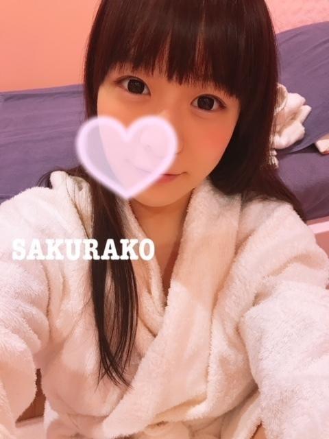 「おはよう☆」11/01(木) 07:41 | さくらこの写メ・風俗動画
