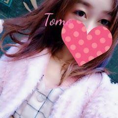「今日から」11/01(木) 08:30 | トモの写メ・風俗動画