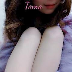 「悩み中(´・・`)」11/01(木) 12:18 | トモの写メ・風俗動画