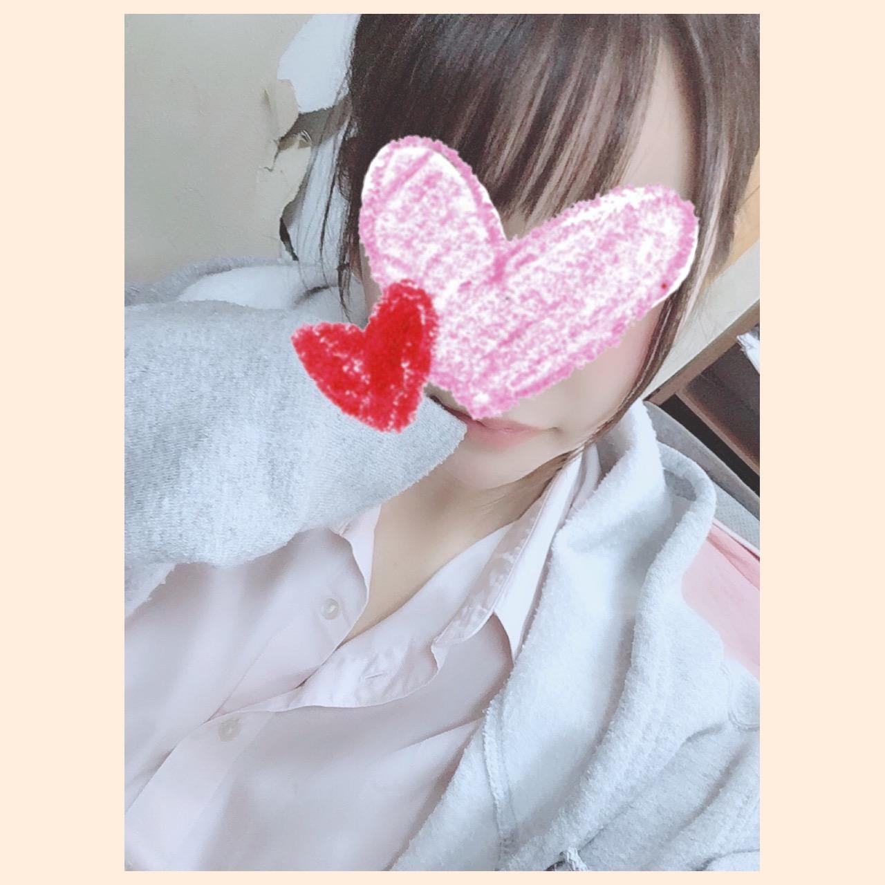 「かな」11/01(木) 13:22 | かなの写メ・風俗動画
