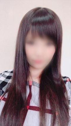 「金ちゃん」11/01(木) 15:28 | アヤノの写メ・風俗動画