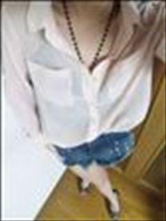 「イチャイチャしましょー?」11/01(木) 15:31 | アリスの写メ・風俗動画