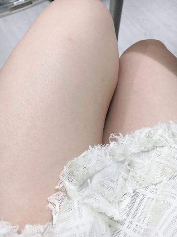 「楽しかった」11/01(木) 19:00 | ゆずの写メ・風俗動画