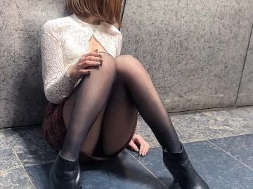 「遥さんとゆきのさんと」11/01(木) 19:42 | まなの写メ・風俗動画