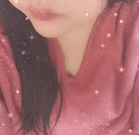 「お疲れ様です」11/01(木) 19:53   あやめ◇豊満な爆乳ド素人◇の写メ・風俗動画