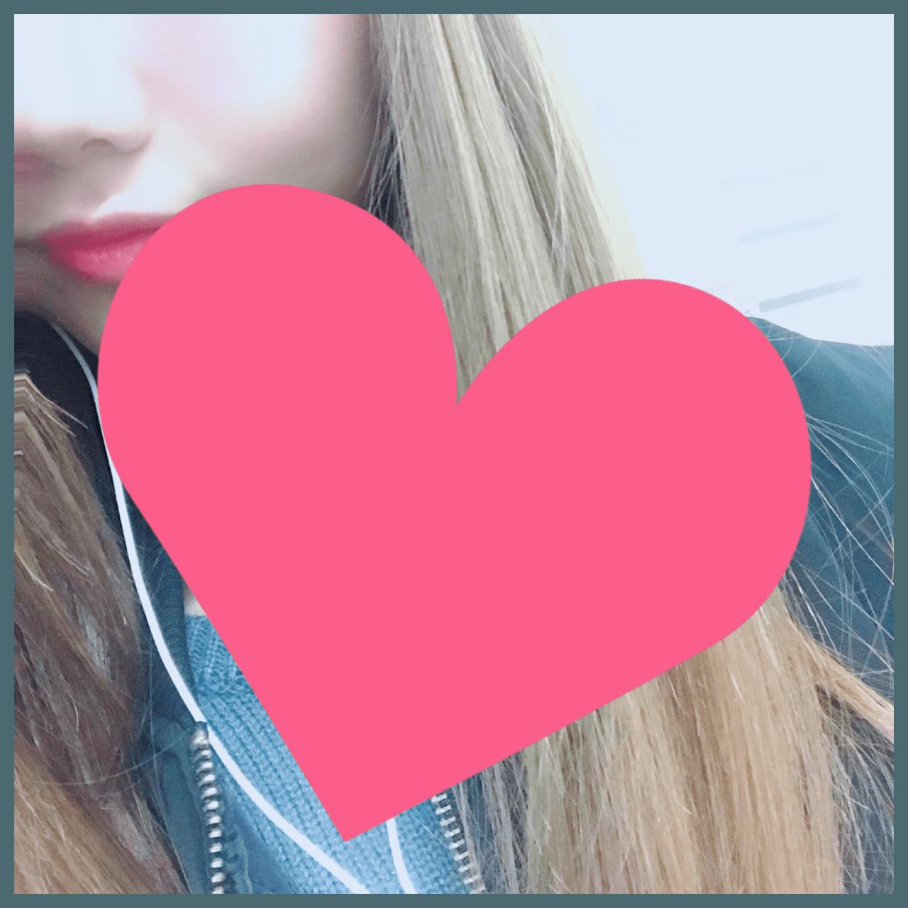 「こんばんわ」11/01(木) 20:25 | じゅんたんの写メ・風俗動画