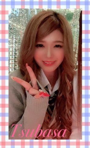 「コスプレ?『写メ日記限定特別割」11/01(木) 20:43 | つばさの写メ・風俗動画