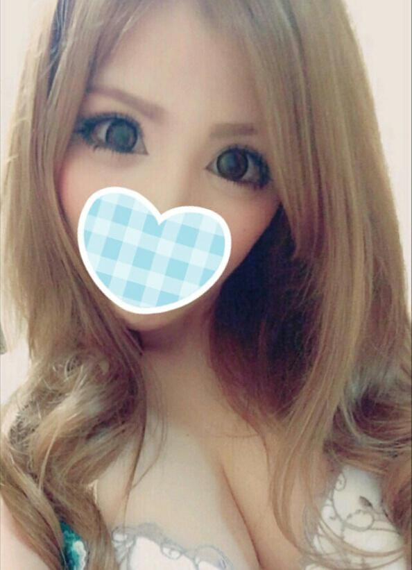 「しゅっきーん」11/01(木) 21:06 | リア☆の写メ・風俗動画