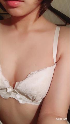 「旅行行きたいなぁー!!!」11/01(木) 22:09 | はるの写メ・風俗動画