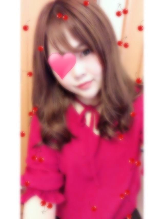 「んあっ」11/01(木) 22:27 | あんなの写メ・風俗動画