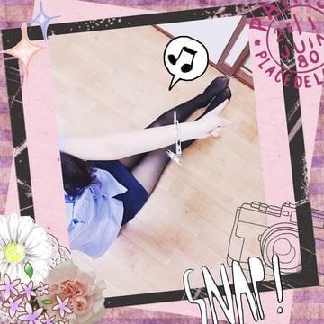 「逮捕しちゃいます♥」11/01(木) 22:46 | ゆめかの写メ・風俗動画