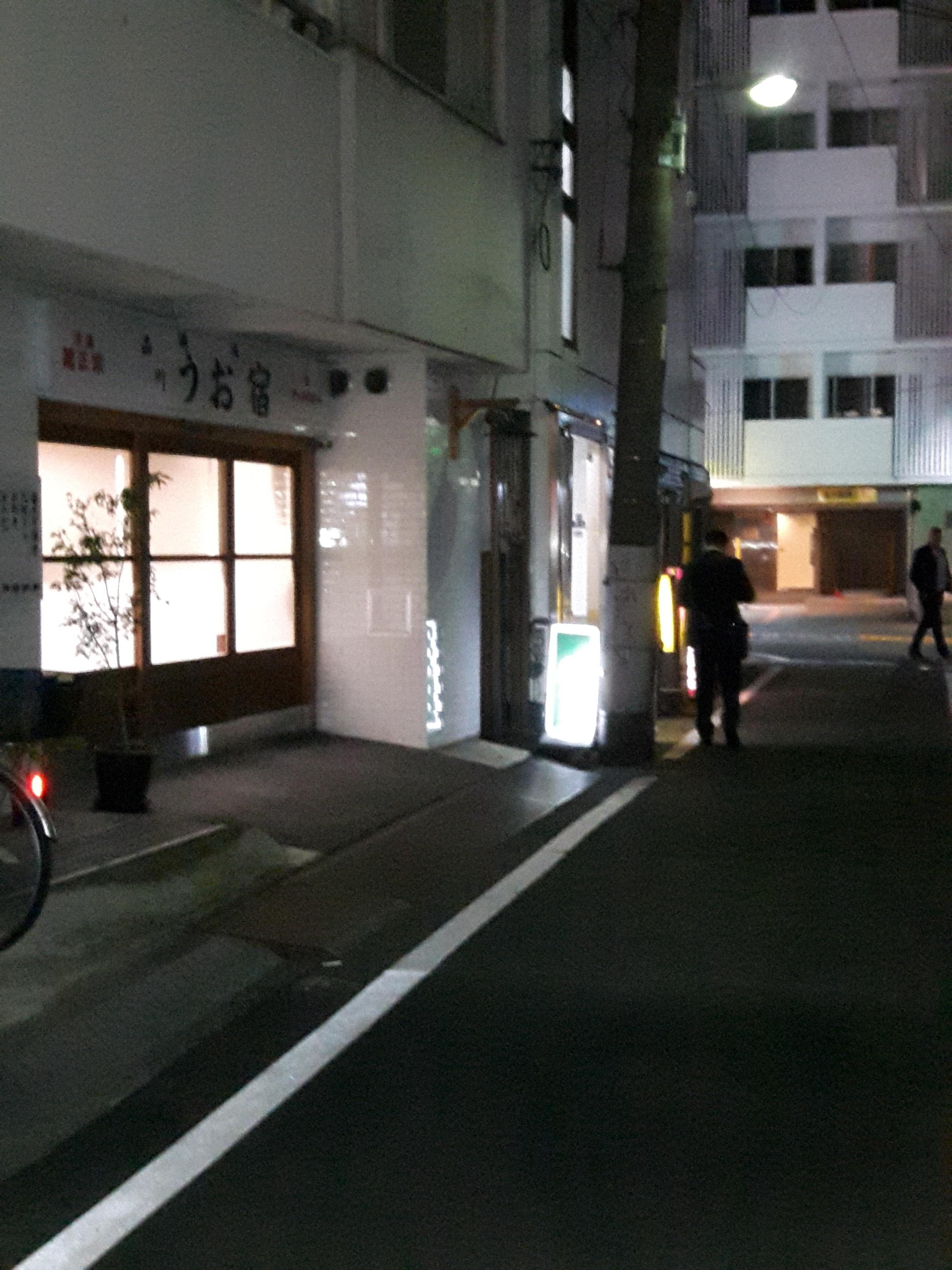 「途中お れ い part2」11/02(金) 00:21 | 綾瀬 まりの写メ・風俗動画