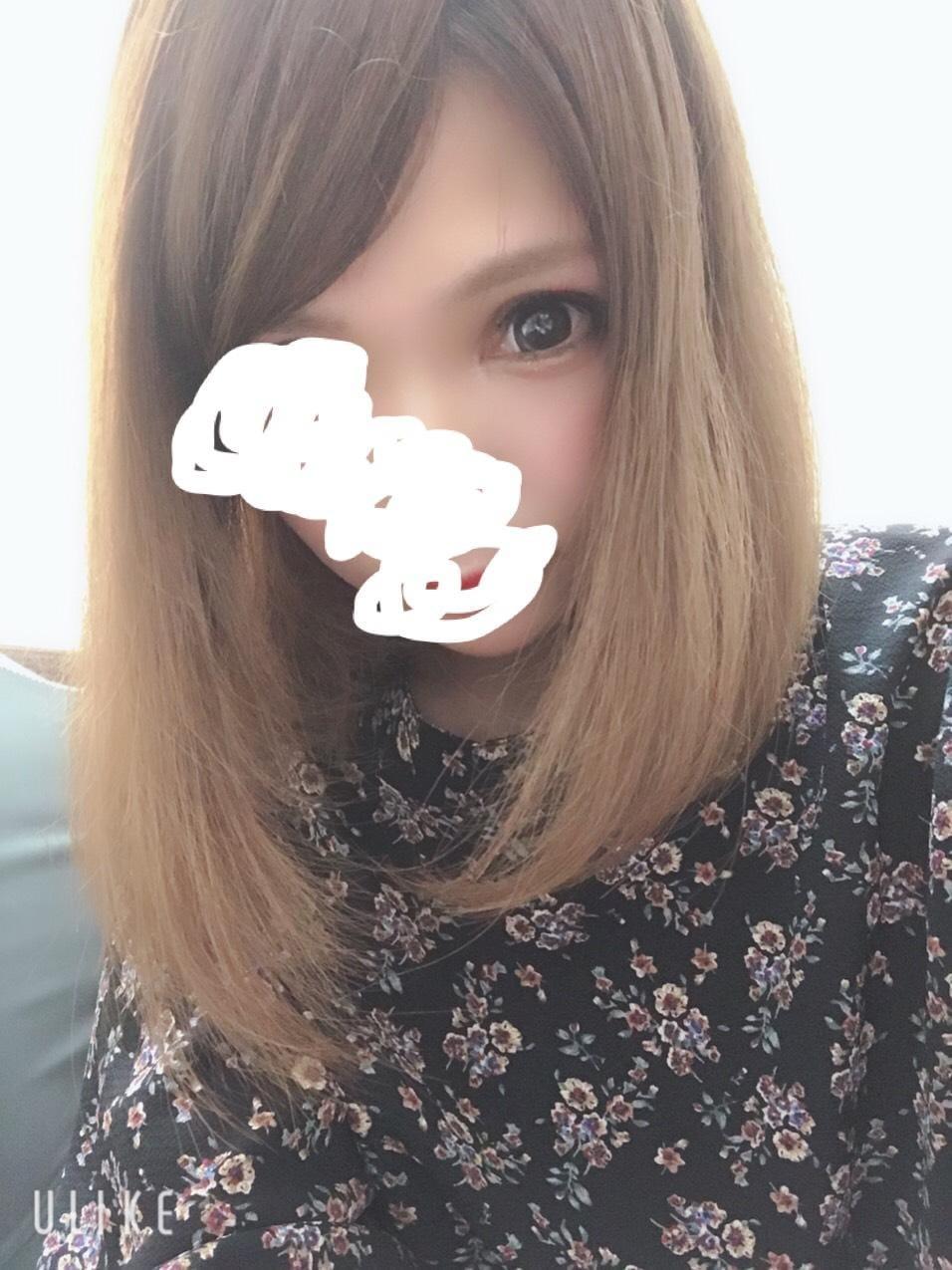 「出勤?」11/02(金) 00:41 | ナギの写メ・風俗動画