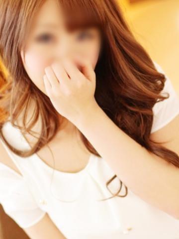 「☆本日営業終了までの激熱イベント☆」11/02(金) 03:02 | ももかの写メ・風俗動画