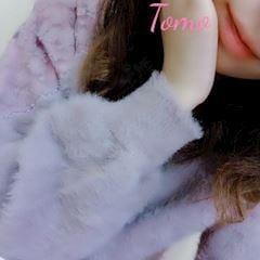 「悩んだけど」11/02(金) 08:30 | トモの写メ・風俗動画