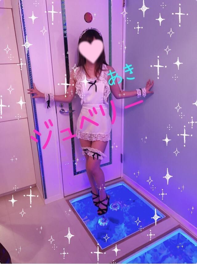 「毎月恒例の」11/02(金) 08:42 | あきの写メ・風俗動画