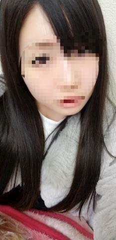 「今日はモコモコ」11/02(金) 09:50 | アイカの写メ・風俗動画