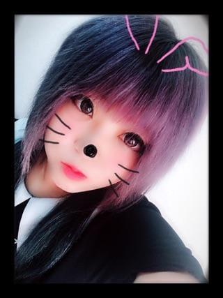 「(*´・ω・)ノおはよー」11/02(金) 11:25 | りんの写メ・風俗動画