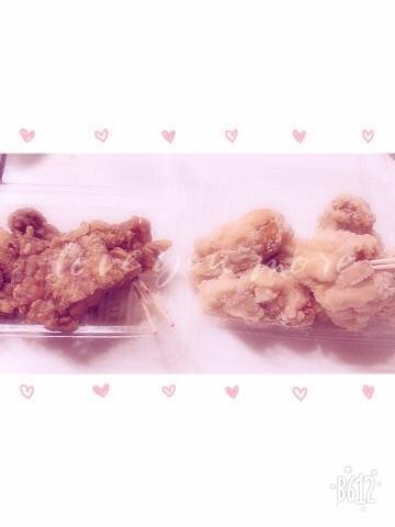 「昨日の御礼」11/02(金) 11:48   らくの写メ・風俗動画