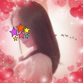 「こんにちは」11/02(金) 16:13 | Karinaの写メ・風俗動画