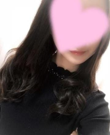 「出勤♡」11/02(金) 16:49 | ノエルの写メ・風俗動画