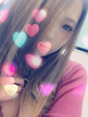 「お礼〜?」11/02(金) 17:58 | みかの写メ・風俗動画