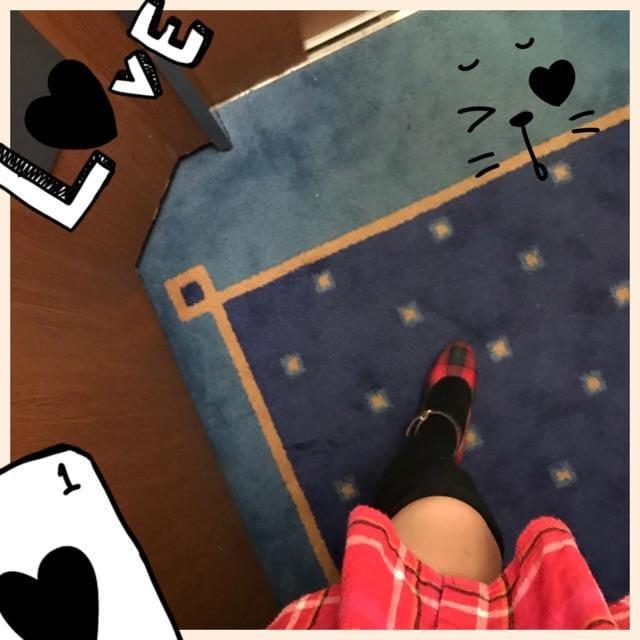 「ありがとうございます」11/02(金) 18:40   雫(しずく)の写メ・風俗動画