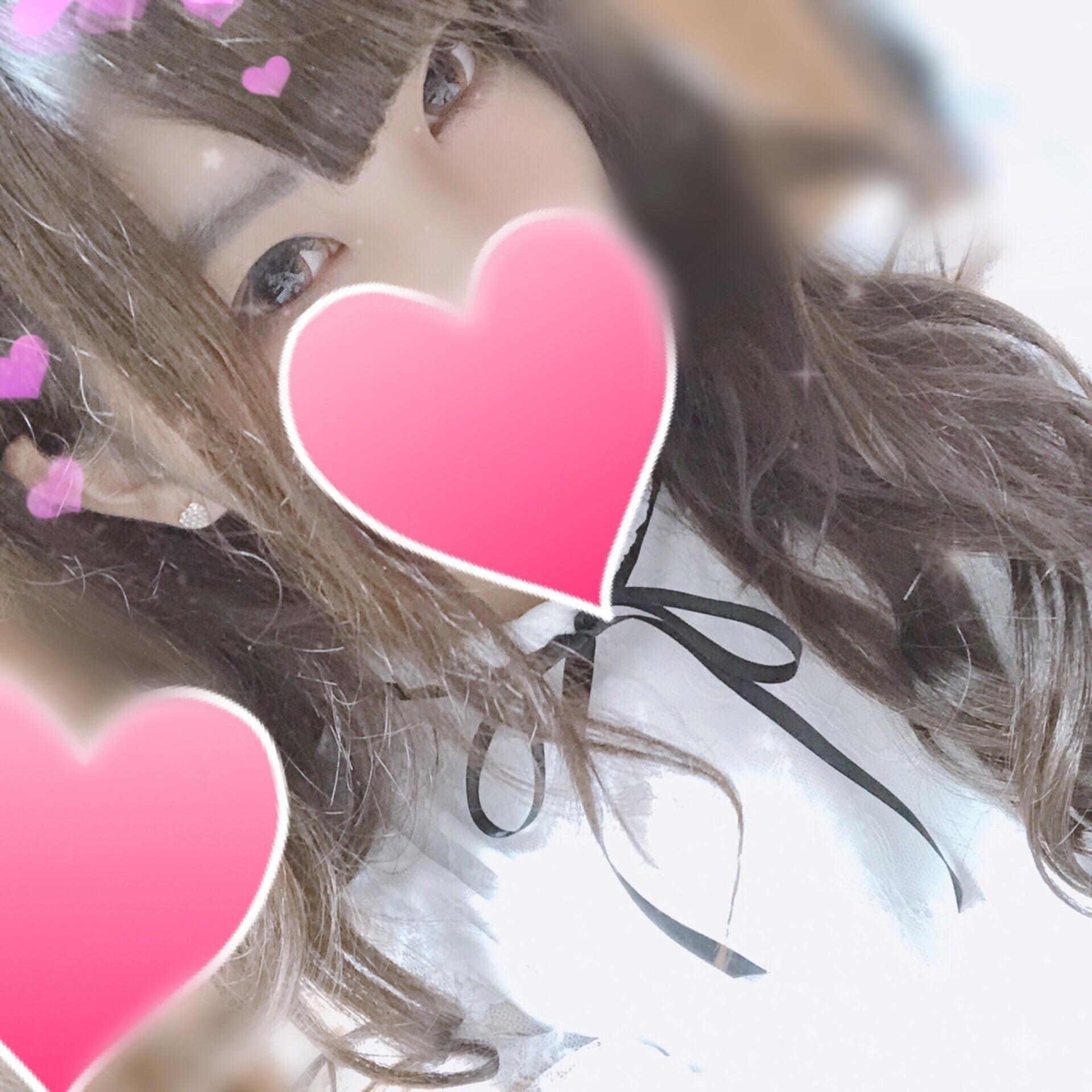 「はろうぃん♪」11/02(金) 19:05 | ゆうりの写メ・風俗動画