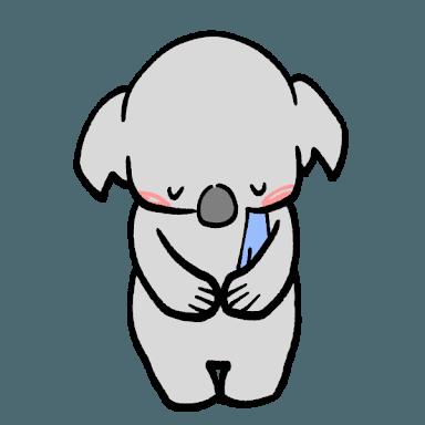 「昨日の、お礼」11/02(金) 19:27 | 牧野かほの写メ・風俗動画