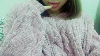 「ピンク」11/02(金) 19:44 | りなの写メ・風俗動画