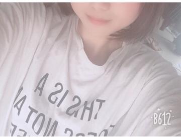 「こんばんは〜」11/02(金) 20:20 | はる【新人】の写メ・風俗動画