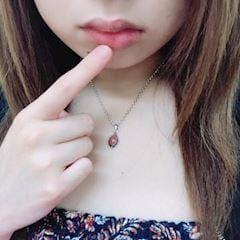 「出勤っ」11/02(金) 20:44 | ココナの写メ・風俗動画