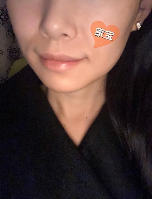 「今宵の再会 ★」11/02(金) 21:34 | 家宝の写メ・風俗動画