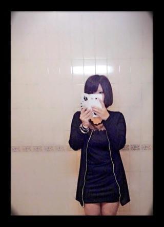 「懐かしの。。」11/02(金) 21:38 | りんの写メ・風俗動画