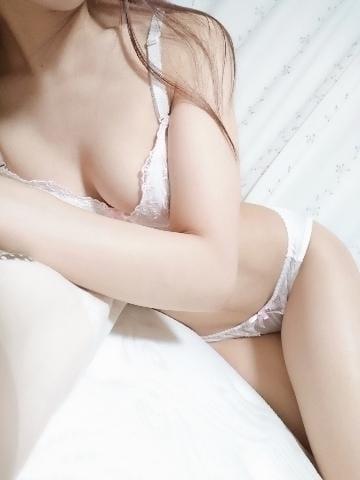 「ヨロシク~♡」11/02(金) 22:07 | じゅんの写メ・風俗動画