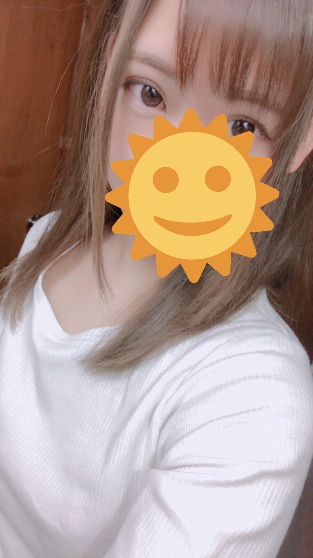 「しゅっきん!」11/02(金) 22:26 | しずくの写メ・風俗動画