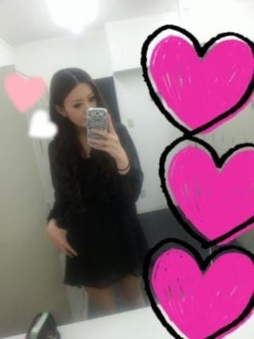 「MIRIKA」11/03(土) 00:00 | 美里花~ミリカの写メ・風俗動画