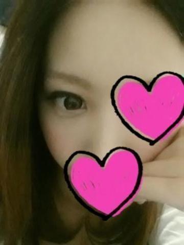 「MIRIKA」11/03(土) 00:30 | 美里花~ミリカの写メ・風俗動画