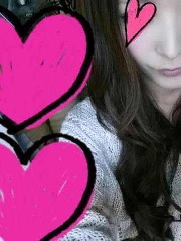 「MIRIKA」11/03(土) 02:45 | 美里花~ミリカの写メ・風俗動画