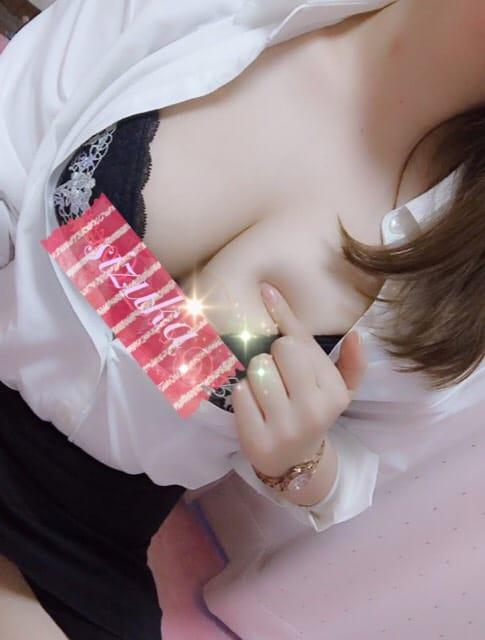 「はわ~」11/03(土) 04:40   雫香(しずか)の写メ・風俗動画