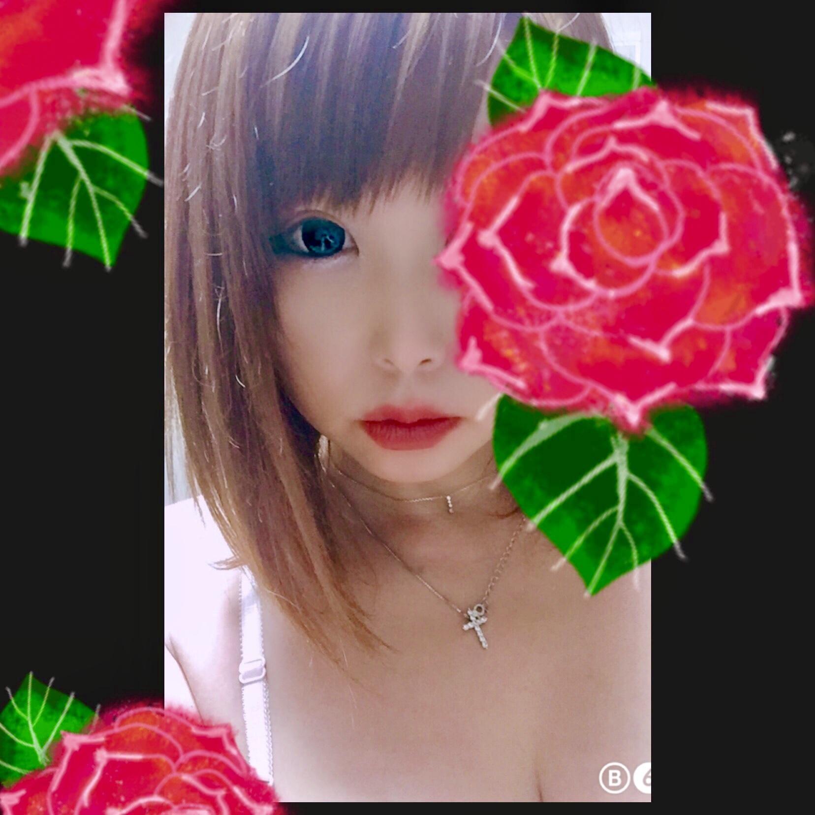 「今日もありがとう♡」11/03(土) 04:44   らむの写メ・風俗動画