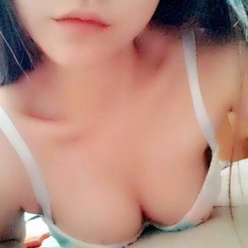 「たくさんしよ❤」11/03(土) 08:36 | ぽぽの写メ・風俗動画