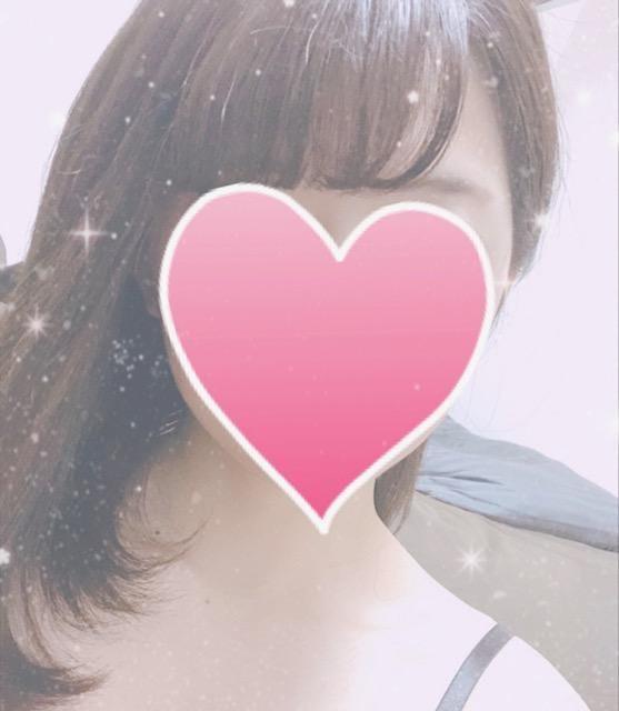 「出勤?」11/03(土) 10:52 | ヨシノの写メ・風俗動画
