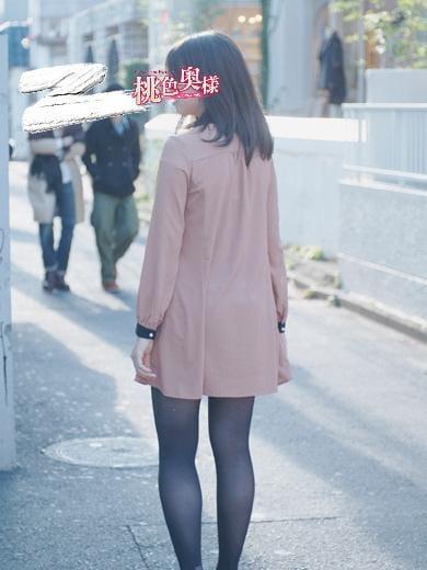 「ご予約」11/03(土) 12:23 | みらいの写メ・風俗動画