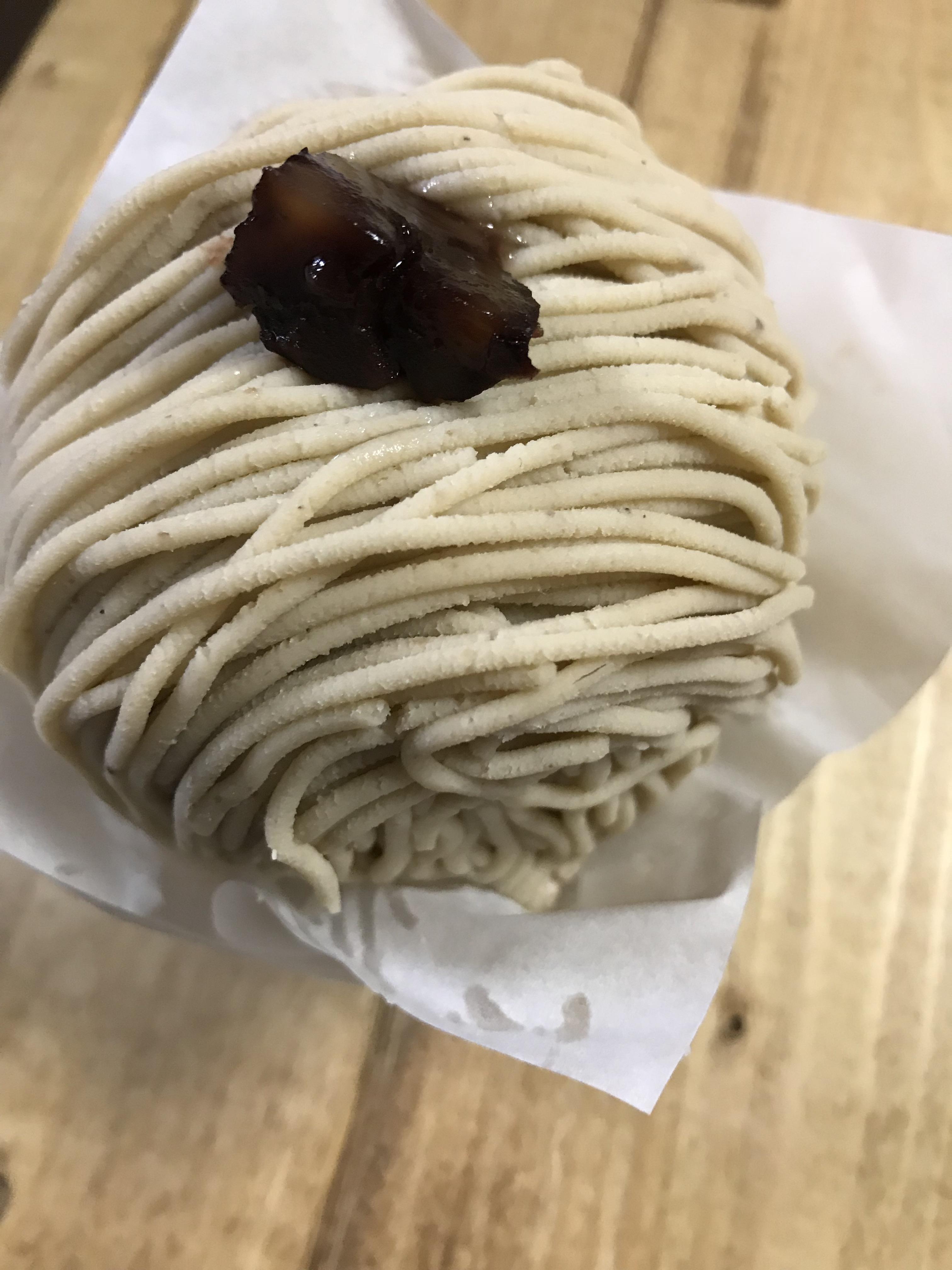 鳥羽(一子)「気になってた洋菓子店」11/03(土) 12:30 | 鳥羽(一子)の写メ・風俗動画