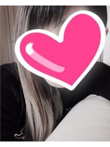 「こんにちは??」11/03(土) 14:29 | みほの写メ・風俗動画