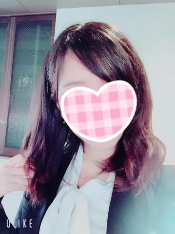 「お礼♫」11/03(土) 14:53   ちえみの写メ・風俗動画