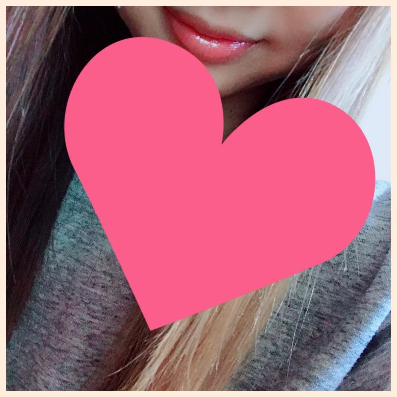 「こんにちは」11/03(土) 14:57 | じゅんたんの写メ・風俗動画